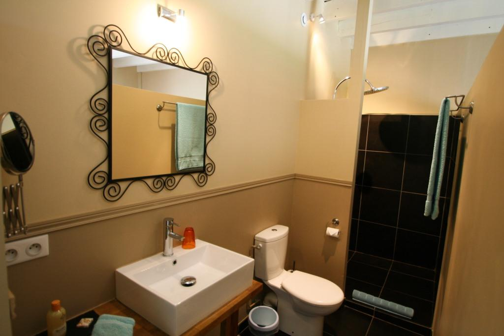 Italiaanse regendouche ontwerp inspiratie voor uw badkamer meubels thuis - Douche italiaans ontwerp ...