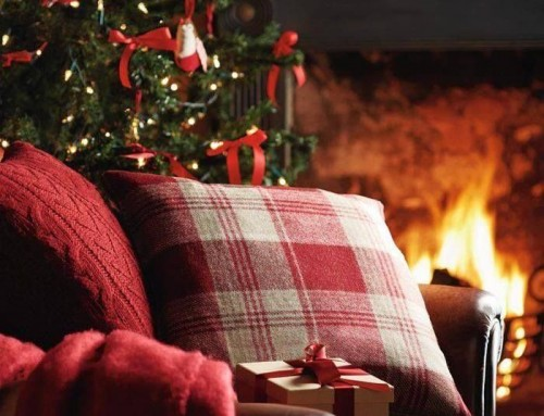Idée cadeau Noël : offrez un séjour de charme