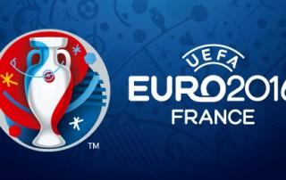 UEFA_EURO_2016_Bordeaux