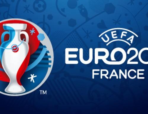 UEFA Euro 2016 Bordeaux – hébergement à Saint-Emilion