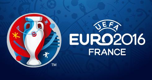 EURO 2016 accomodation Bordeaux