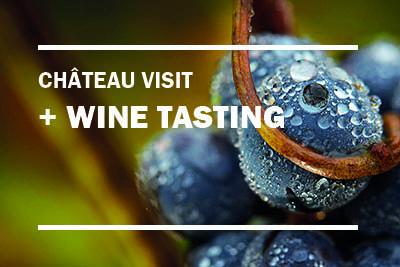 Wine-tassting_weekend_Saint-Emilion